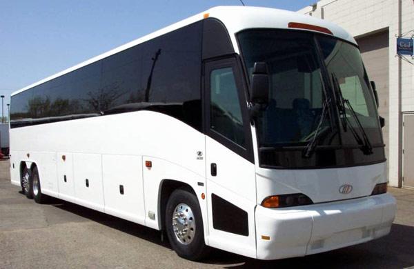 Coach Bus Rentals Motor Coaches Baltimore Annapolis Dc