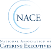 National Association of Catering Executives Logo