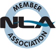 National Limousine Association Logo
