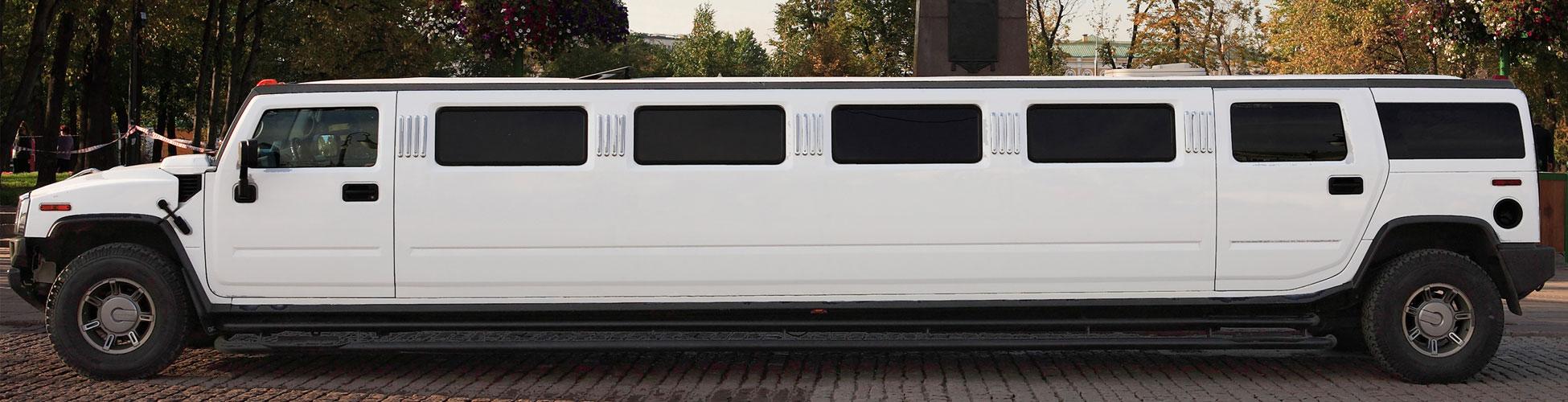 Suv Limo Service Suv Limousine Rental Baltimore Dc