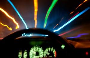 rideshare programs