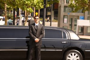3 Reasons to Hire a Professional Car Service for Your Corporate Travel