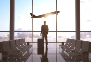 4 Luxury Travel Tips for Your Next Business Trip