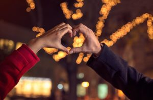 Tips for Planning an Amazing Valentine's Day Date